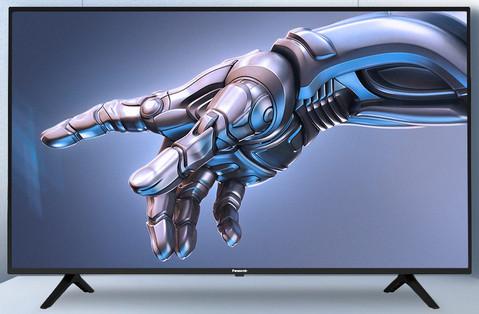 液晶电视哪个牌子好:松下电视旗舰店