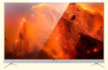 买什么电视好?液晶电视哪个牌子好?