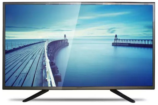 电视机品牌排行榜——夏新
