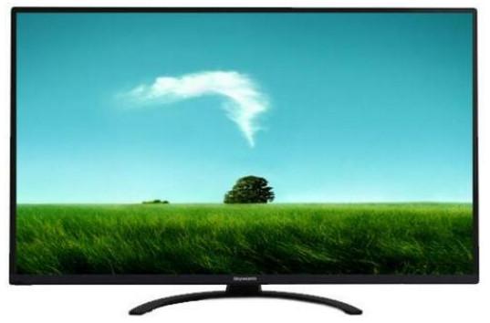 电视机品牌排行榜——创维