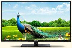 电视机质量排名,2020液晶电视机质量排名前八名