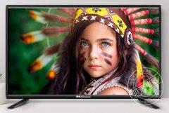 【32寸液晶电视】推荐几款热卖32寸液晶电视