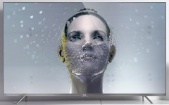 4k电视有必要吗?电视机如何购买