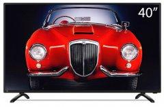 42寸液晶电视价格,42寸液晶电视多少钱可以买