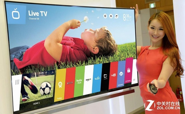再买错算我输选购电视你需要知道的20件事