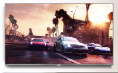 最受欢迎的65英寸高清大屏幕电视,只要2599元。