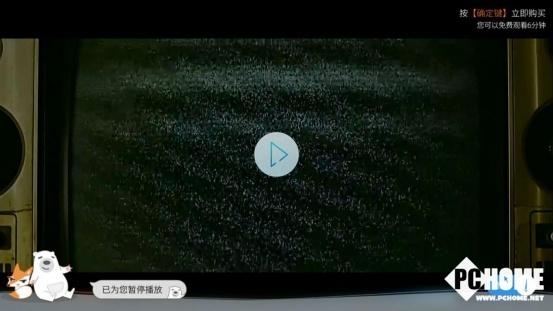 酷开蓝光电视评测