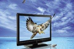 怎么买电视机?最新最全电视选购指南