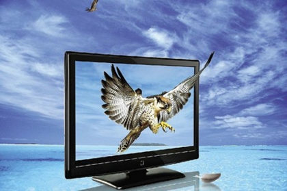 电视选购攻略