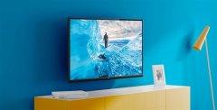 如何选择智能电视?小白必看的选购攻略