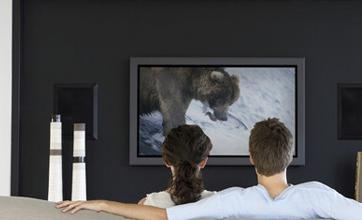 如何选购性价比高的电视机?
