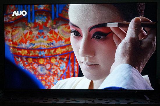 双11爆款创维65H9S电视评测:人工智能+全面屏,未来感爆棚