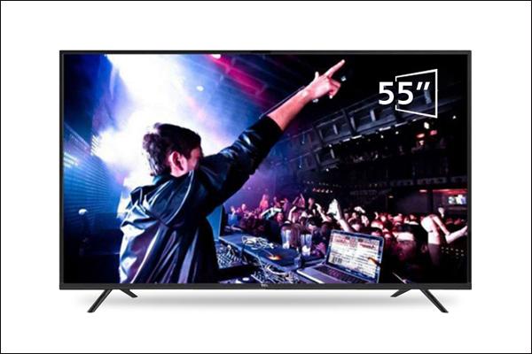 海信电视质量如何