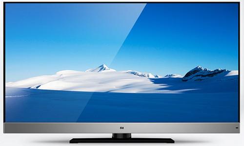 如何选择电视机品牌