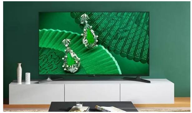 智能电视怎么选购