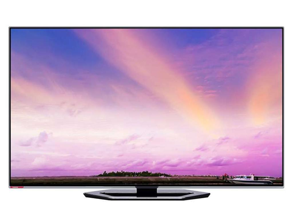 4k电视机排名
