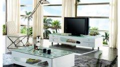 怎么选购电视机尺寸