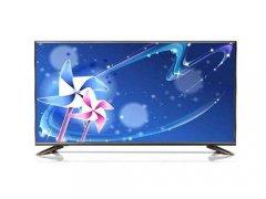 如何选择电视机大小?