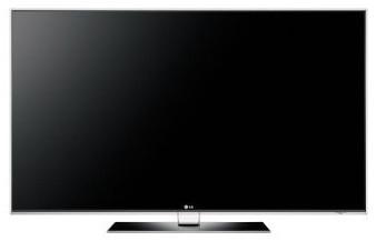 买电视哪个品牌好