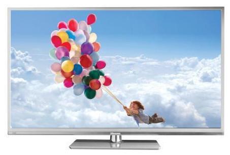 哪个品牌的电视好