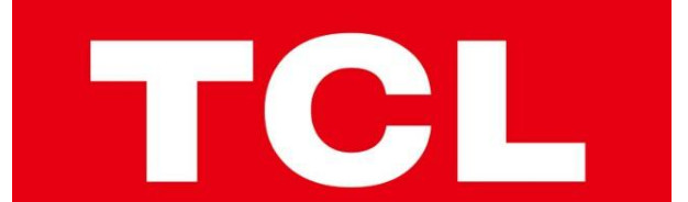 品牌电视机质量排名