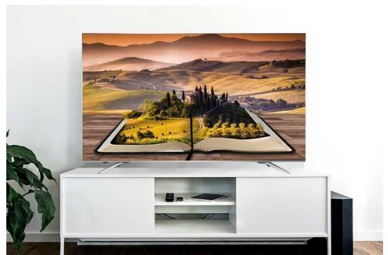 目前最好的电视品牌有哪些