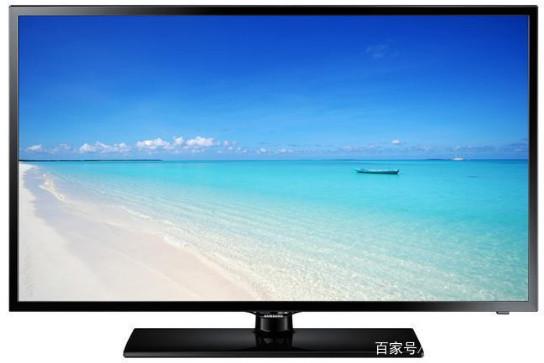 哪种品牌的电视比较好