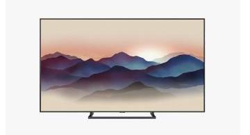 2019液晶电视哪个牌子好