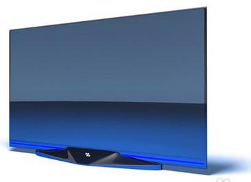 什么样的液晶电视好