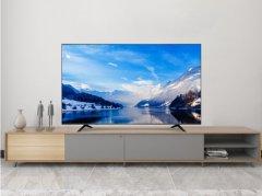 哪些品牌的液晶电视最值得购买?2019液晶电视排行榜