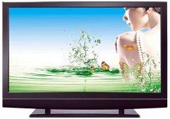 国产液晶电视哪个牌子质量好?你喜欢哪个品牌