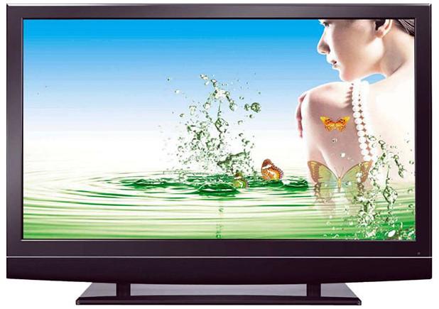 国产液晶电视哪个牌子质量好