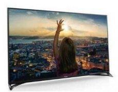 4k电视哪个牌子好?选购4k电视的技巧