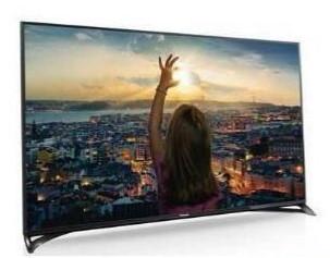 4k电视哪个牌子好