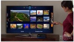 电视质量排行榜,智能电视哪个牌子好