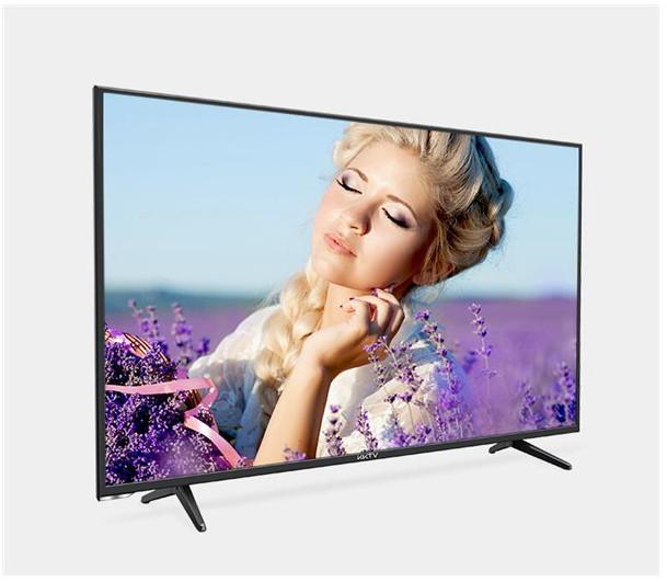 国产4k电视机哪个牌子好