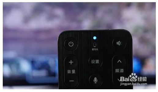 买电视机怎么选