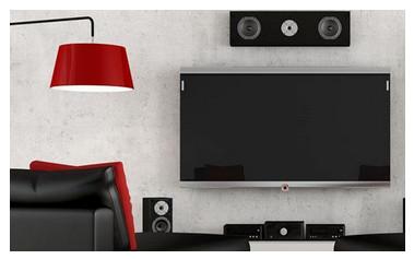 液晶电视品牌哪个好