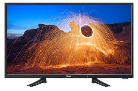 液晶电视品牌排行榜前十名