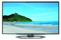4k电视哪个牌子质量好?TCL和长虹两个国内品牌入围