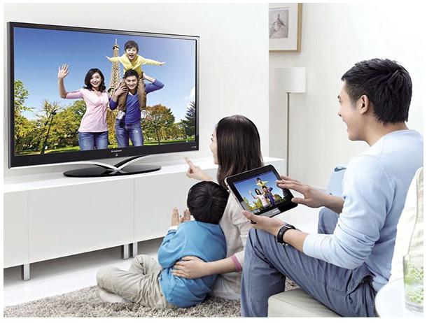 现在家用电视买什么好
