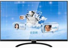 液晶电视哪个牌子好?目前什么牌子电视好?