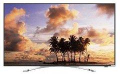 液晶电视哪个牌子好?彩色电视机哪个品牌好?