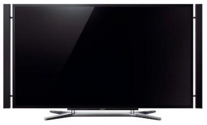 彩色电视机哪个品牌好