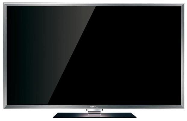 电视机55寸什么牌子好