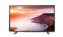电视机什么牌子质量好?2021年电视机品牌排行榜前十名