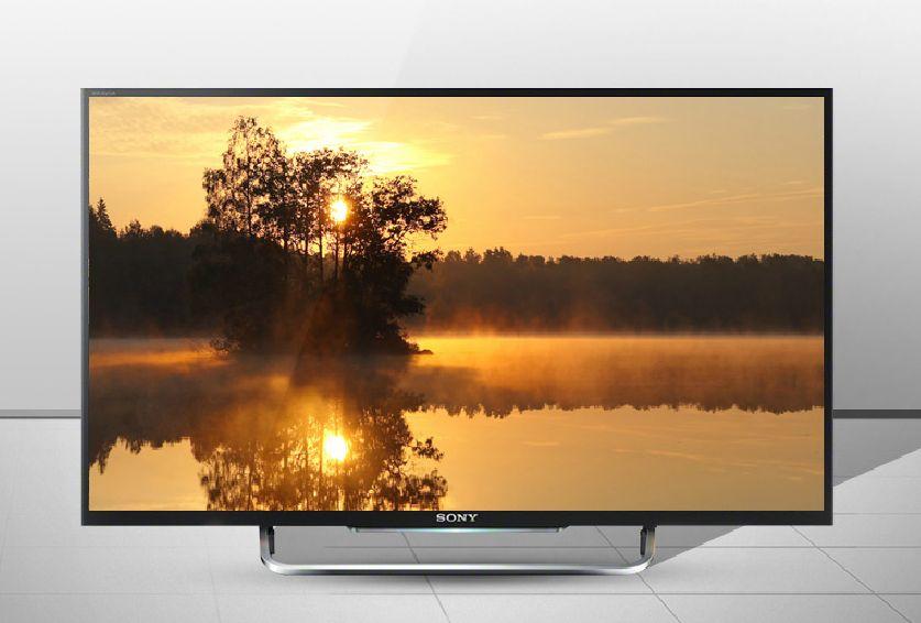 电视机什么牌子质量好
