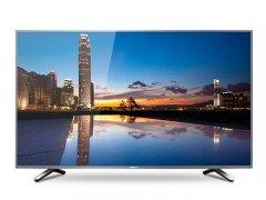 家用电视哪个牌子好?