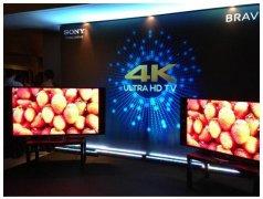 大尺寸电视市场继续增长。 大屏幕电视是身份的象征吗?