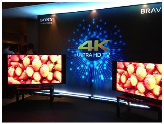 大尺寸电视,大屏幕电视